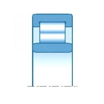 670,000 mm x 820,000 mm x 112,000 mm  NTN NU38/670 roulements à rouleaux cylindriques