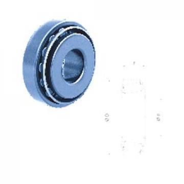 Fersa 48190/48120 Roulements à rouleaux coniques
