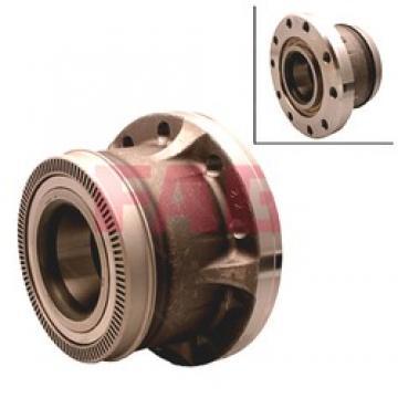 70 mm x 194 mm x 112 mm  SNR HDS001 Roulements à rouleaux coniques
