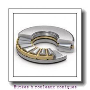 SKF 241/950 ECAK30F/W33 + AOH 241/950 Roulements à rouleaux coniques